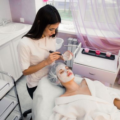 Rose-Beauty-Clinic-Service-Chemical-Peel