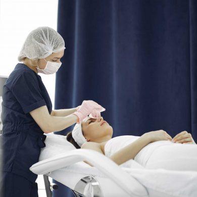 Rose-Beauty-Clinic-Service-Peeling