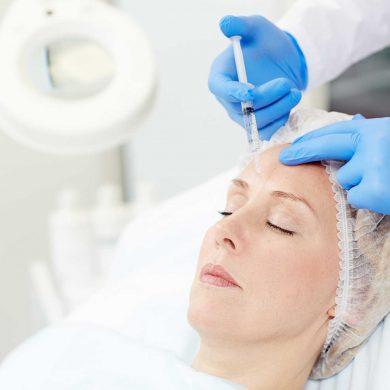 Rose-Beauty-Clinic-img-06
